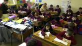Leitrim schools fare well in class size ratio