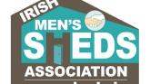 Men's Sheds in campaign to raise awareness of dementia
