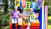 Poetry Ireland announces Carrick-on-Shannon as one of 20 'Poetry Towns'