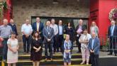 New Migrant Councillor Internship in Leitrim