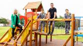 Three Leitrim schools to take part in Healthy Homework