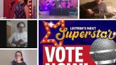 WATCH: All entries to Leitrim Superstar comeptition and decide on your favourite