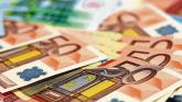 Funding for emergency works at North Leitrim national school