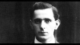 Watch: 105th anniversary of Sean MacDiarmada's execution