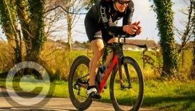 Leitrim triathlon heroes impress at home & abroad
