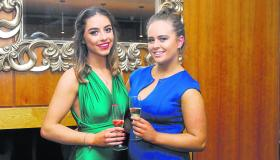 Gallery | 16th Annual Leitrim Harriers Hunt Ball in Lough Allen Hotel, Drumshanbo