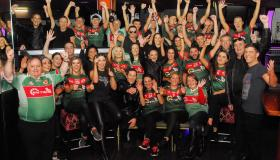 Gallery | Kiltubrid GAA Lip Sync fundraiser a great success
