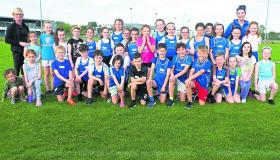 Gallery | Local athletes star in Ulster and Connacht Schools Finals