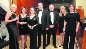 Gallery | Monochrome Ball for Special Olympics