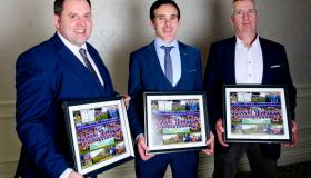 Gallery | Glencar/ Manorhamilton celebrate another successful at their golden jubilee celebrations