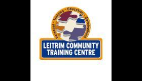 WATCH  Leitrim Community Training Centre's video for Men's Health Week