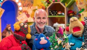 WATCH: Ray, Zig & Zag and Dustin want YOU to be part of The Den on RTÉ this November