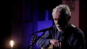 Watch: CharlieMcGettigan  concert for Leitrim #KeepWell campaign