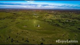 WATCH: Amazing video shows beautiful Leitrim in all its glory!