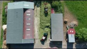 WATCH: A year on the Siggins' family farm in Co Sligo