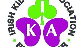 The Irish Kidney Association postpones organ donor awareness week due to the rise of Covid-19