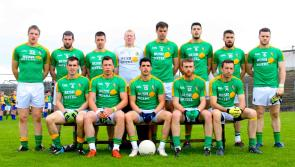 How can Leitrim recover from the talent drain?
