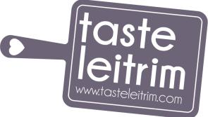 Call out to all local food producers and growers in Co Leitrim