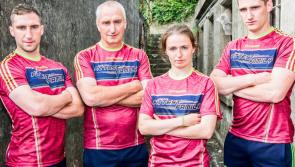 Mohill's Beirne family advance to final of 'Ireland's Fittest Family'