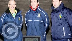 UPDATED: Paddy Christie Leitrim GAA Coaching Workshop fully booked out