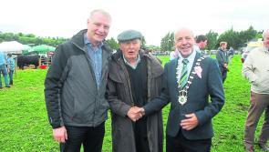 Gallery | 91st Mohill Agricultural Show a huge success