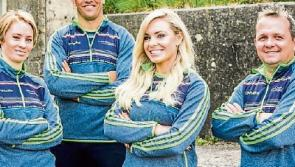 Ireland's Fittest Family TV show is looking for Tipperary families