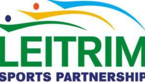 Deadline extended for Leitrim Sports Star nominations