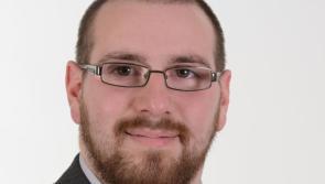 Cllr Logan calls on  HSE to upgrade footbridge at Arus Carolan in Mohill