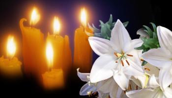 Leitrim deaths - Saturday, October 16, 2021