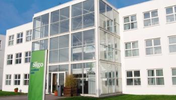 Good news for Sligo's third level colleges