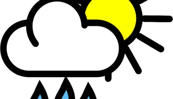 The Tuesday weather forecast for Leitrim and surrounding counties