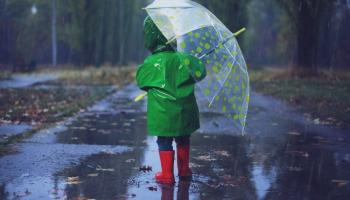 What has the weather in store for Leitrim today?