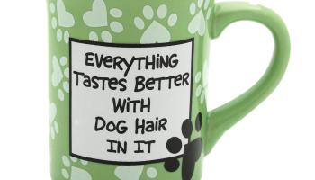 Purrfect presents for pet lovers