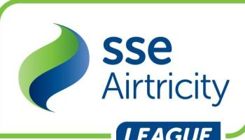 Finn Harps drop into relegation play-off position - without playing
