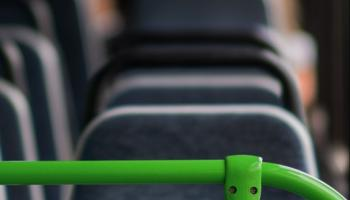 No return to 'closed' bus services in Leitrim for HSE and NLN clients