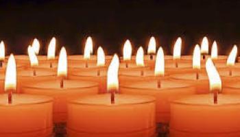 Leitrim deaths - Sunday, October 17, 2021