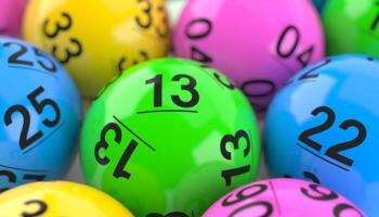 Online player in Sligo scoops over €1.2 million in Saturday night's Lotto draw