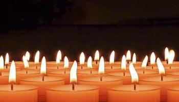 Deaths in Leitrim, Sunday, September 26, 2021