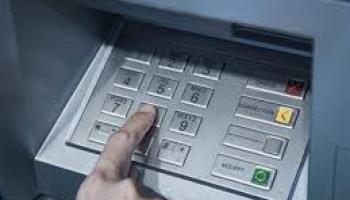 Manorhamilton Credit Union to provide space for ATM