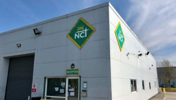 Not sure if you have a valid NCT? Check here