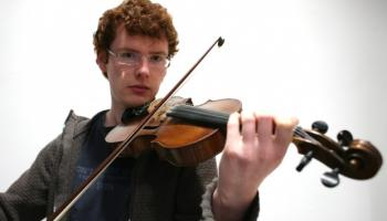The Dock Arts Centre launches traditional music commissions award
