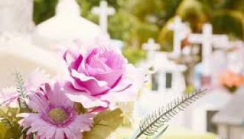 Deaths in Leitrim - Saturday, September 11, 2021