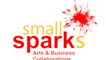 Call for expressions of interest in Small Sparks arts programme
