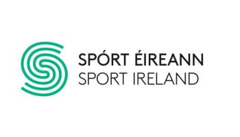 Sport Ireland announces €4million in funding for Women in Sport in 2021 and 2022