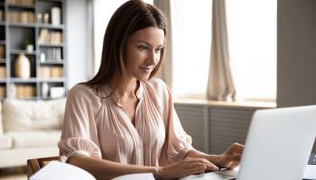 WFH: Survey reveals overwhelming majority of employees in favour of working remotely