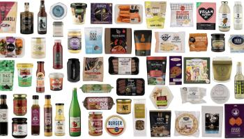 Three of Leitrim's food suppliers set to grow with Aldi