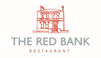 Win: Five €50 vouchers for Red Bank Restaurant Boxed To Go up for grabs