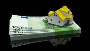 Top tips for Leitrim homeowners as Local Property Tax deadline looms