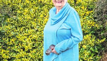 World's longest single lung transplant patient Vera passes away