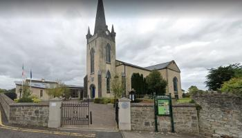 Model view of Carrick-on-Shannon history as part of Leitrim's Heritage Week lineup